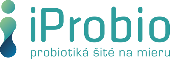 iProbio